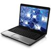Componente laptop second hand online