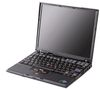 Comenzi componente laptop second hand