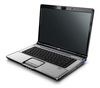 Firme componente laptop second hand