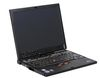 componente-laptop-second-hand poza 10