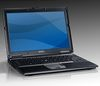 Laptop second hand dell online
