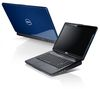 Laptop second hand dell ieftin