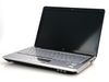 laptop-second-hand-hp poza 1