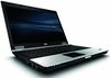 laptop-second-hand-hp poza 2