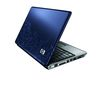 laptop-second-hand-hp poza 4