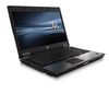 Comenzi laptop second hand hp