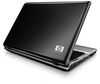 Laptop second hand hp ieftin