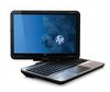 laptop-second-hand-hp poza 10