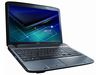 laptop-second-hand-ieftin poza 1