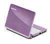 laptop-second-hand-ieftin poza 2