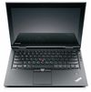 laptop-second-hand-ieftin poza 3