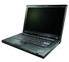 laptop-second-hand-ieftin poza 4