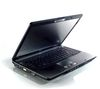 laptop-second-hand-ieftin poza 6