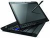 laptop-second-hand-ieftin poza 7