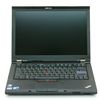 laptop-second-hand-ieftin poza 9