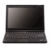 laptop-second-hand-ieftin poza 10