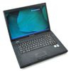 Catalog laptop second hand  online