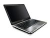 Oferta laptop second hand toshiba