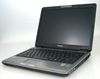 Laptop second hand toshiba online