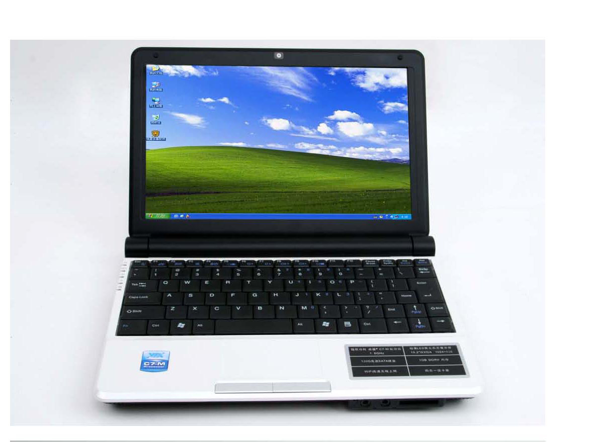 how to buy second hand laptop
