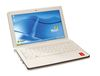 magazine-laptop-second-hand poza 2