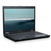 Catalog preturi laptop second hand